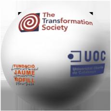Webinars with JBF and the UOC