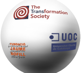 Webinars with JBF and the UOC
